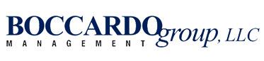 Boccardo Management Group